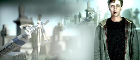 'In the flesh', los zombies de la BBC ya tienen tráiler