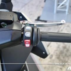Foto 32 de 54 de la galería bmw-c-650-gt-prueba-valoracion-y-ficha-tecnica en Motorpasion Moto