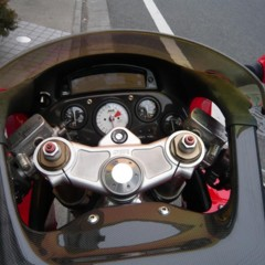 Foto 2 de 4 de la galería honda-nr-750-el-futuro-que-nunca-llego en Motorpasion Moto