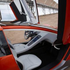 Foto 21 de 37 de la galería dodge-zeo-concept en Motorpasión