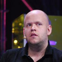 """""""Podríamos haberlo hecho mucho mejor"""": El CEO de Spotify se disculpa por su polémica normativa"""