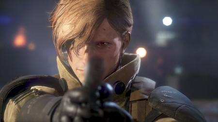 Left Alive muestra cómo sobrevivir y la importancia de las decisiones en su nuevo tráiler con gameplay