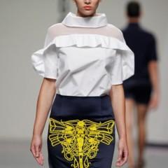 Foto 13 de 16 de la galería moises-nieto-ss-2012 en Trendencias