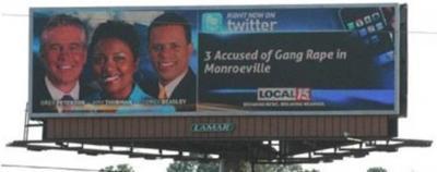 Imagen de la Semana: Problemas con Twitter en campañas publicitarias