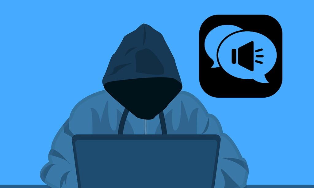 La privacidad de las conversaciones en Clubhouse, comprometida (y los expertos no son optimistas sobre la reacción de la compañía)