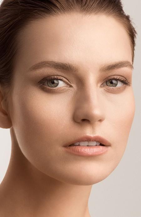 ¿Pensando en cambiar de base de maquillaje? Aquí están las novedades que te van a tentar este otoño