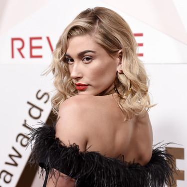 Revolve Awards: los premios con más influencers y celebrities por metro cuadrado