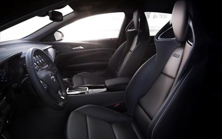 Opel Insignia 2020 017