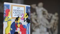 'El hematocrítico de arte 2': otra forma de ver la pintura clásica