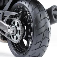 Foto 21 de 24 de la galería kawasaki-versys-1000-detalles en Motorpasion Moto