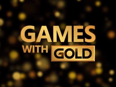 Estos son los Games With Gold de septiembre para Xbox One y Xbox 360