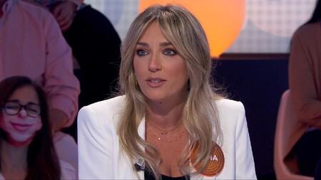 Anna Simón