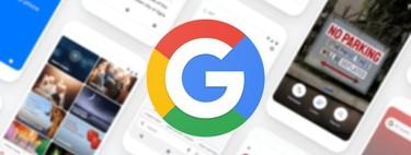 Qué es Google Go, en qué se diferencia con la app de Google y cómo descargarlo