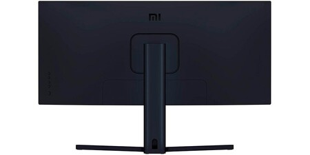 Xiaomi Mi 34 2