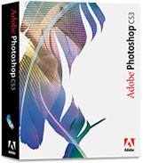 Las nuevas características de Adobe Photoshop CS3