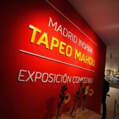 Foto 30 de 55 de la galería tapeo-mahou-en-fotos en Directo al Paladar