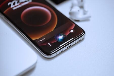 Cómo hacer que Siri te cuente una historia para dormir