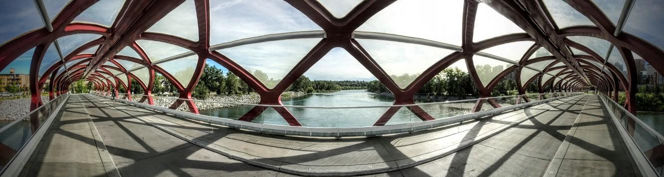 Foto de Peace Bridge (10/10)