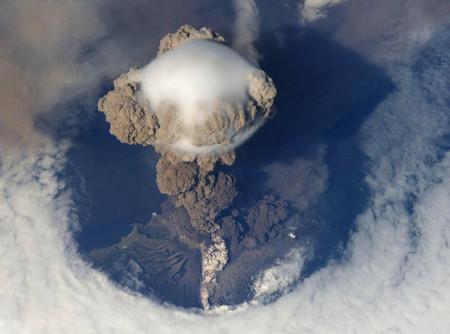 La dependencia tecnológica de la nube en la pyme, ¿un impedimento para su adopción?