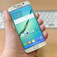 Estos son los beneficios que reciben los compradores del Galaxy S6 en Colombia
