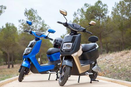 Conducir Carnet B Ciclomotor