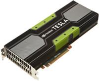 NVidia e IBM ahora son muy amigas y tienen nuevo juguetito: Tesla K40