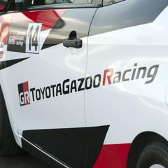 Foto 20 de 98 de la galería toyota-gazoo-racing-experience en Motorpasión