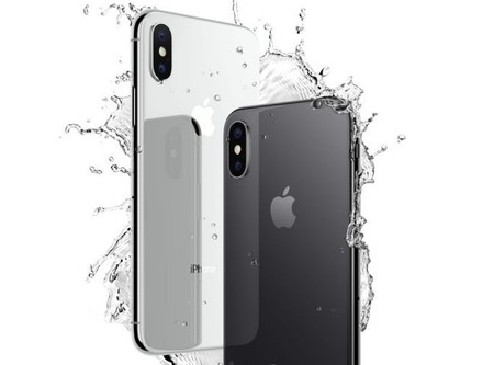 Iphonex 7