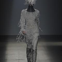 Foto 16 de 17 de la galería gareth-pugh-primavera-verano-2010-en-la-semana-de-la-moda-de-paris en Trendencias