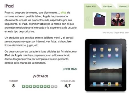 ipad-pagina-de-producto.jpg