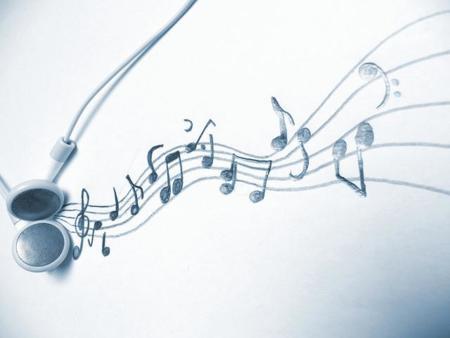 Música: la columna vertebral de las sesiones de spinning