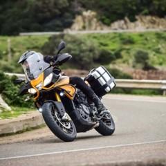 Foto 16 de 105 de la galería aprilia-caponord-1200-rally-presentacion en Motorpasion Moto
