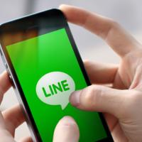 Line lanza un servicio de traducción instantánea dentro de su chat