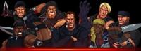 Los Mercenarios 3 se apuntan a Broforce con un homenaje gratuito: The Expendabros