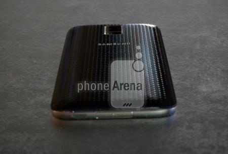 S5 Prime Leak