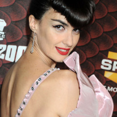 paz-vega-en-los-scream-awards-2008