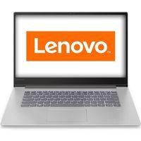 El potente y equilibrado Lenovo Ideapad 530S-15IKB, en PcComponentes ahora te sale por 999 euros
