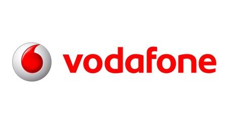 Vodafone también ofertará MotoGP por 10 euros al mes (para los clientes de Vodafone TV)