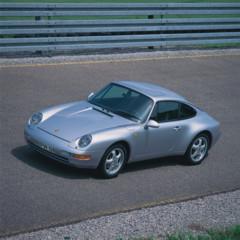 Foto 22 de 30 de la galería evolucion-del-porsche-911 en Motorpasión