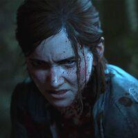 """The Last of Us Parte 3 ya cuenta con una trama escrita y Neil Druckmann espera que """"algún día pueda ver la luz"""""""
