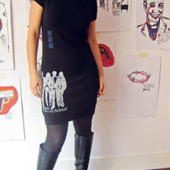 Foto 4 de 5 de la galería malomuymalo en Trendencias Lifestyle
