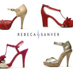 Foto 18 de 25 de la galería rebeca-sanver-primavera-verano-2012 en Trendencias