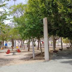 Foto 8 de 23 de la galería lg-g7 en Xataka