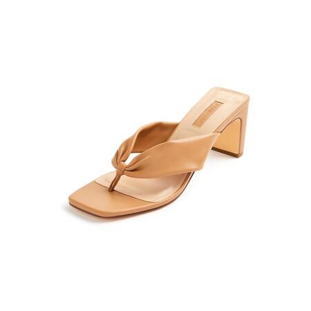 Primark Zapato Primavera 2021 03