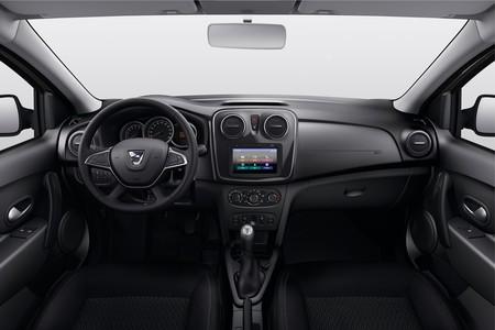 Gama Dacia 2017010
