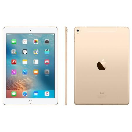Vuelta al cole: iPad WiFi 2017 de 32GB con 111 euros de descuento y envío gratis