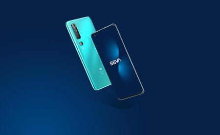 Es 2020 y Xiaomi saca pecho metiendo más bloatware en sus smartphones: preinstalará la app de BBVA seas o no cliente