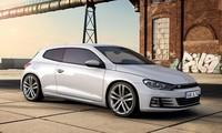 Volkswagen Scirocco 2014 R-Line, busca las siete diferencias