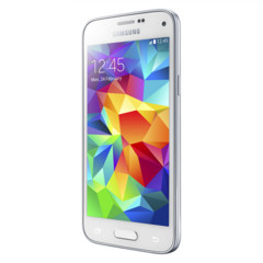 Foto 54 de 60 de la galería samsung-galaxy-s5-mini en Xataka Android
