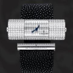 Foto 3 de 4 de la galería grisogono-timepieces en Trendencias